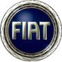 Repuestos Usados Fiat Palio 1.4 Fire