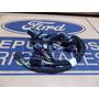 Ramal De Cables Puerta Trasera Ford Ecosport 2004/2008