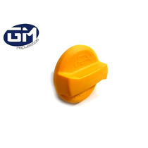 Tapa Aceite Chevrolet Optra Desing Hb Advance Gm 96440305