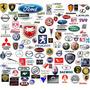 Corneta Pito Claxo Para Todo Tipo De Vehiculos 100% Calidad