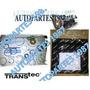 Kit Sector Hidraulico Chevrolet Monza Xnt