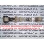 Cinturon Seguridad Del Derecho Fortuner Original Toyota