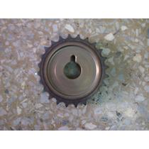 Piñón Eje De Levas Gran Vitara Motor 2.0 4 Cilindros Origina