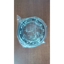 Rodamiento De Caja Fuller Fro112c International 7600/9200