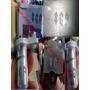 Kit Cadena De Tiempo Gran Vitara 6 Cl Xl5 Y Xl7 Original