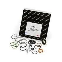 Kit Reparación De Cajetin Ford Sierra Mercury Zf