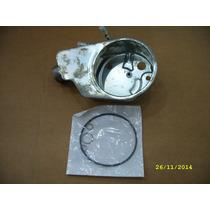Deposito D Aceite De Direccion Hidraulica D Chev C-3500 2006