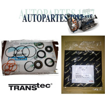 Kit Gato Hidraulico Ford E-350 9 Estrias 1997 2002 Wat