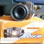 Cilindro De Frenos Para Vehiculos Chevrolet Modelo Viejo