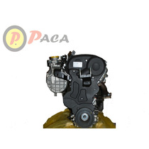 Motor Optra Design Completo Precio Incluye Iva Y Factura