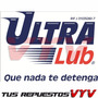 1 Litro Aceite Aceite Transmision Dexrom 2 - Ultra Lub