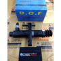 Bombin Inferior Embrague / Clutch Mitsubishi Canter