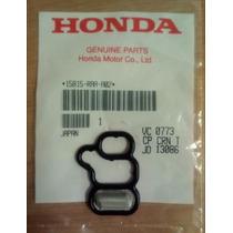 Empacadura Vtec Honda Crv 02-09