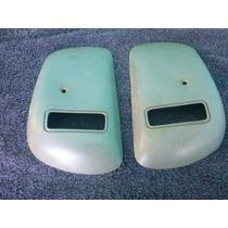 Cubiertas Techo Cinturones Chrysler Lebaron 78-79