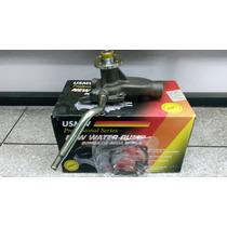 Bomba De Agua Ford F-150/350 Motor 300 6 Cil Rosca Derecha