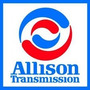 Diagramas Electricos Allison Transmission Doc