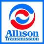 Allison Transmission Doc 8.1