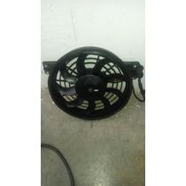 Electro Ventilador De Aire Acondicionado De Cherry Qq 3