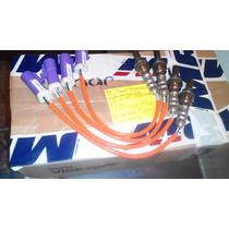 Sensor De Oxigeno Fiesta Power 2009-2010-2011
