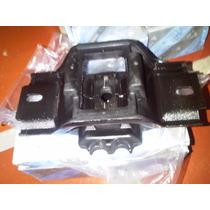 Soporte Sup Caja Fiesta Power/max/move Ecosport 1.6 Michigan