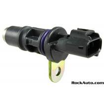 Sensor Arbol Leva Ram 1500, Ram 2500, Ram 350 Pickup Su 3180