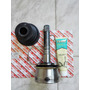 Punta Tripoide Toyota Hilux 4runner 26 X 27 To-025