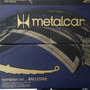 Espiral Delantero Neon 1997/1998 (w413r) C/u