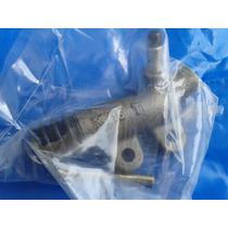 Bombin Croche Inferior Toyota Hilux 31470-22150