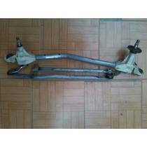 Mecanismo Limpia Parabrisas De Honda Fit