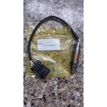Sensor Oxigeno Aveo 4p Original Gm