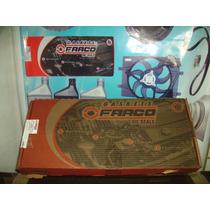 Juego Empacaduras Fiat Mirafiorini/ 131 Plano Fraco Original