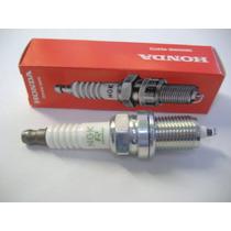 Bujia Honda Originales Honda Integra 1.8 95-03 Precio Unidad