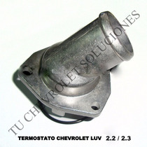 Termostato Chevrolet Luv 2.2 / 2.3