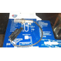 Sensor De Oxigeno Dos Cables Aveo 1.6 Optra