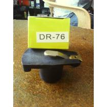 Rotor Distribuidor Ford 302/351/400 8 Cil