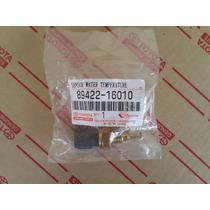 Valvula De Temperatura Terios Yaris Original 89422-16010