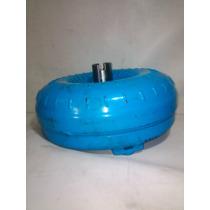 Turbina Caja Chevrolet Blazer,s10 Pick Up 4.3 4l60e / 700r4