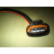 Conector Bobina Chevrolet Esteem