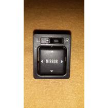 Interruptor Swiche Direccional Retrovisor Toyota Skay