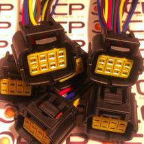 Conector 10 Und De Cuerpo De Aceleracion De Spark Al Mayor