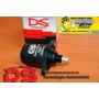 Sensor Iac Fiat Uno 1.6 94-96,tempra 2.0 Ac-1603
