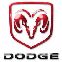 Kit Cajetin Sector Direccion Hidraulica Dodge Ram 2007-2012