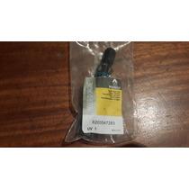 Sensor Velocimetro O Kilometraje Logan Twingo 16v