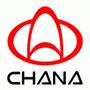 Radiador Chana , Pick Up, Vans , Sencilla