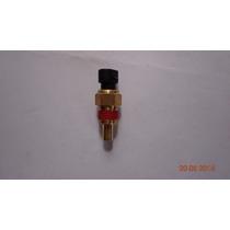 Sensor Capsula Temperatura Silverado Cheyenne Blazer Malibu