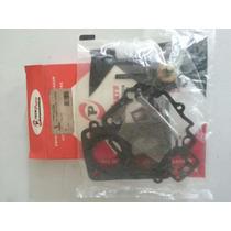 Kit De Carburador Fiat Selecta Y Fiat Uno Motor 1.6