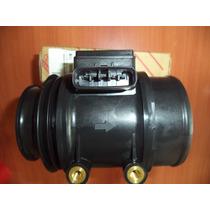 Sensor Flujo Aire (maf) Toyota Camry 95-96 22250-20020