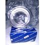 Rodamiento Delantero Original Hyundai Elantra 02-10