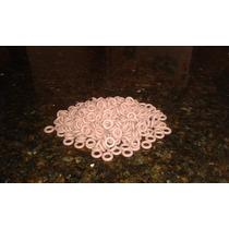 Sellos O-ring Viton Para Inyectores 100 Unds. (oferta)