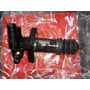 Bombin Croche Inferior Toyota Terios 31470-87401